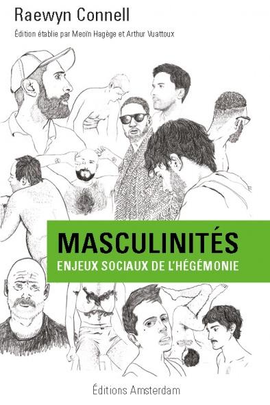 Masculinités