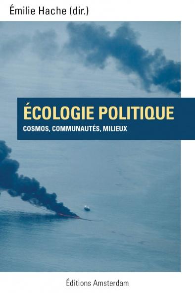 Ecologie politique