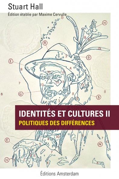 Identités et Cultures 2