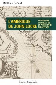 L''Amérique de John Locke