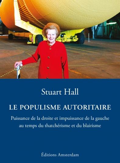 Le Populisme autoritaire — Stuart Hall