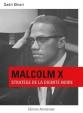 Malcolm X — Sadri Khiari