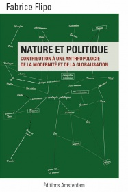 Nature et politique