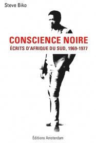 Conscience noire