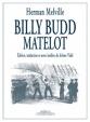 Billy Budd Matelot