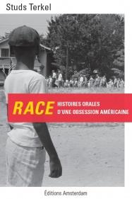 Race — Studs Terkel