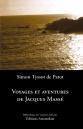 Voyages et aventures de Jacques Massé — Simon Tyssot de Patot