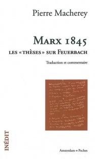 editions-amsterdam-Marx-1845-pierre-macherey