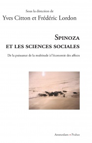 editions-amsterdam-Spinoza-sciences-sociales-frederic-lordon-yves-citton