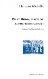 editions-amsterdam-billy-budd-poche-herman-melville