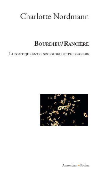 editions-amsterdam-bourdieu-ranciere-poche-charlotte-nordmann