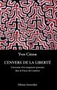 editions-amsterdam-envers-de-la-liberte-yves-citton