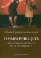 editions-amsterdam-femmes-publiques-anne-sourys-catherine-deschamps