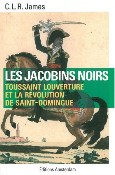 editions-amsterdam-jacobins-noirs-CLR-James