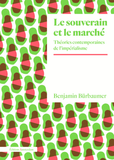 http://www.editionsamsterdam.fr/wp-content/uploads/2020/10/Amsterdam-couv-Le-souverain-et-le-marche-394x551.jpg